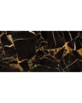 ПЛИТКА GOLDEN TILE SAINT LAURENT стіна чорна  30*60